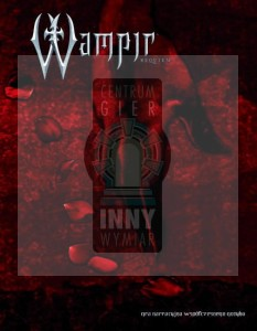Wampir: Requiem -> Gry RPG