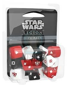 Star Wars: Legion Dice Pack