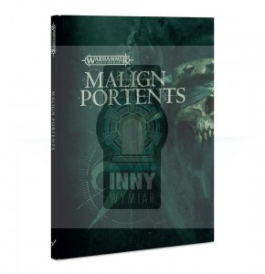 Malign Portents