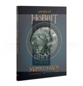 Middle Earth: Armies of The Hobbit