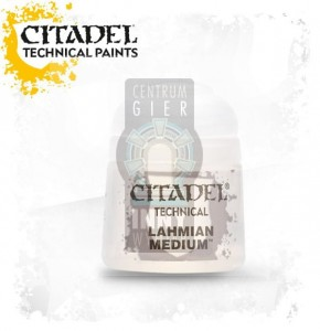 Citadel Technical: Lahmian Medium 24ml
