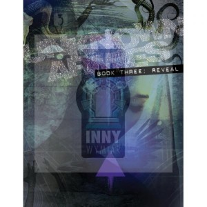 Unknown Armies (3rd Edition) Book 3:  Reveal
