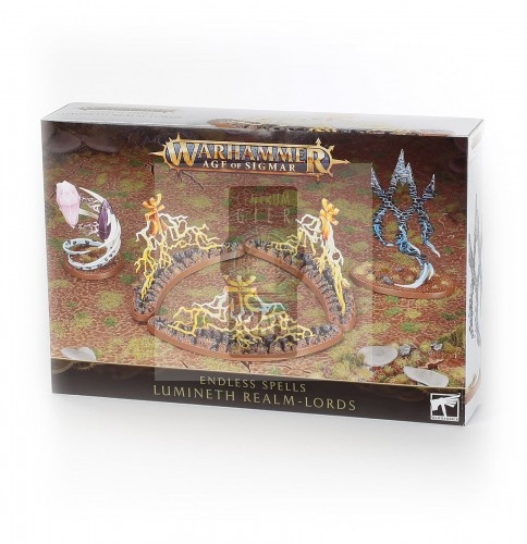https___trade.games-workshop.com_assets_2020_09_TR-87-64-99120210034-Lumineth Realm Lords Endless Spells.jpg