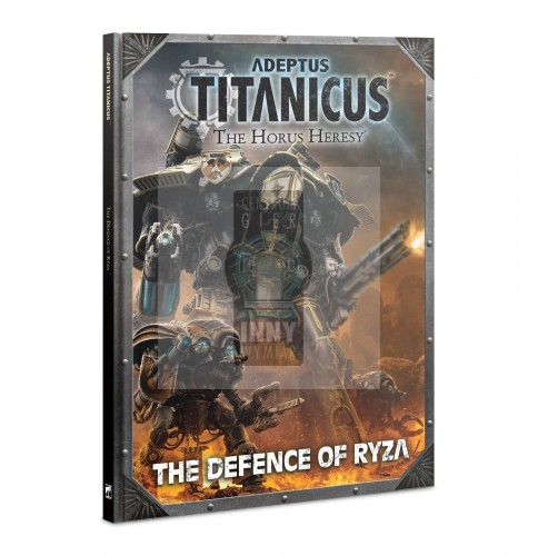 https___trade.games-workshop.com_assets_2020_07_TR-400-33-60040399011-Adeptus Titanicus Defence of Ryza (HB).jpg