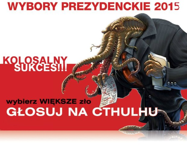 Źródło: https://www.facebook.com/events/676289575831279/
